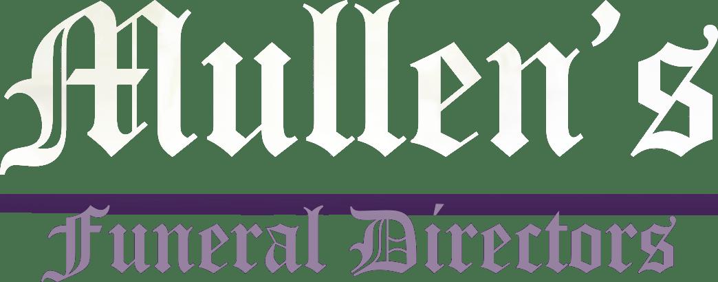 Mullens-Logo